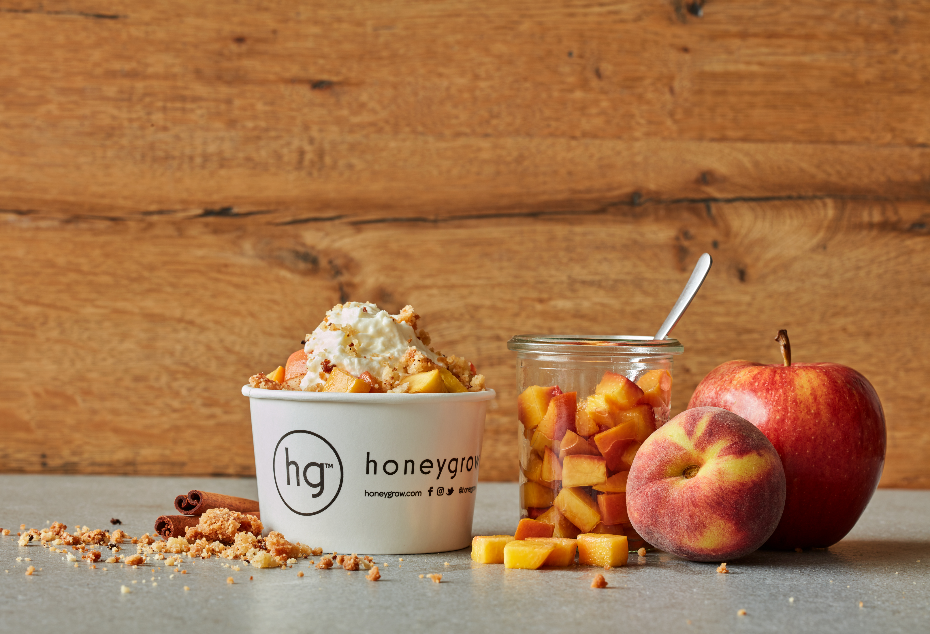 HONEYGROW014